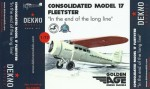 1-72-Consolidated-Model-17-Fleetster-on-wheels