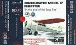 1-72-Consolidated-Model-17-Fleetster-on-on-EDO-J-5300-floats