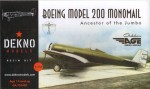 1-72-Boeing-Model-200-Monomail-Ancestor-of-the-Jumbo