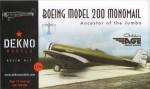 1-72-Boeing-Model-200-Monomail-Ancestor-of-the-Jumbo