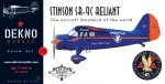 1-72-Stinson-SR-9C-Reliant-with-version-of-American-Airways