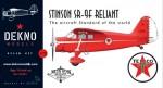 1-72-Stinson-SR-9F-Reliant-with-version-of-TEXACO