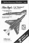 RARE-F-4J-Phantom-II-Blue-Angels-1969-season-POSLEDNI-KUS