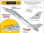 1-32-F-14B-San-Antonio-Rose-Afghan-Iraq-War-special-markings-requires-YHD32010