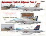 1-48-Superbugs-CAGs-and-Skippers-Part-2-Red-Rippers-Skipper-F-A-18F-VFA-11-LCDR-Law