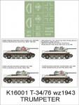 1-16-T-34-76-wz-1943-Trumpeter