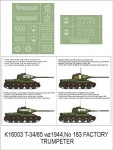 1-16-T-34-85-Trumpeter