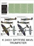 1-24-Spitfire-MkVB-Trumpeter
