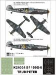 1-24-Bf-109G-6-Hasegawa