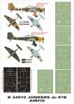 1-24-Ju-87B-AIrfix