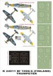 1-24-Bf-109G6-FINLAND-Trumpeter