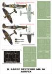 1-24-Spitfire-Mk-I-AIrfix