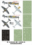 1-24-Bf-109G-6-Trumpeter