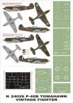 1-24-P-40B-Vintage
