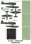 1-24-A6M2-Rufe-Trumpeter