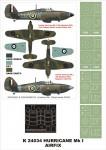 1-24-Hurricane-MkI-Airfix