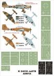 1-24-Ju-87B-2-Snake-Airfix