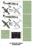 1-24-Bf-109K-4-Trumpeter