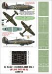 1-24-Hurricane-MkI-BoB-AIrfix