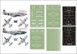 1-24-P-51D-Mustang-Trumpeter