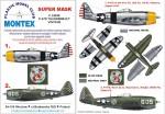 1-24-P-47D-Thunderbolt-Vintage