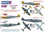 1-24-Bf-109E-4-AIRFIX