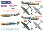 1-24-Bf-109E-4-7-AIRFIX