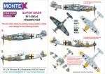 1-24-Bf-109G-6-TRUMPETER