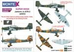 1-24-Junkers-Ju-87B-2-AIRFIX