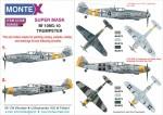 1-24-Bf-109G-10-TRUMPETER