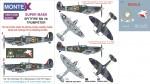 1-24-SPITFIRE-Mk-Vb-TRUMPETER