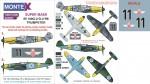 1-24-Bf-109G-2-TRUMPETER