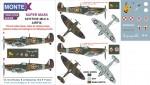 1-24-SPITFIRE-Mk-IIb-AIRFIX