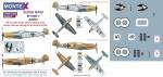 1-24-Bf-109E-7-AIRFIX