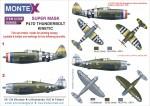 1-24-P-47D-RAZORBACK-TRUMPETER