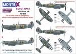 1-24-SPITFIRE-VB-AIRFIX
