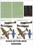 1-32-Spitfire-MkVB-Trop-Revell-Hasegawa