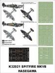 1-32-Spitfire-MkVB-Revell-Hasegawa