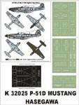 1-32-P-51D-Mustang-Hasegawa