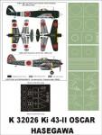 1-32-Ki-43-II-Oscar-Hasegawa