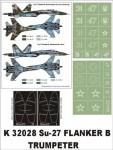 1-32-Su-27-Trumpeter