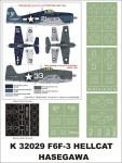 1-32-F6F3-Hellcat-Hasegawa