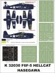 1-32-F6F5-Hellcat-Hasegawa