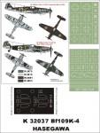 1-32-Me-109-K-4-Hasegawa