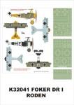 1-32-Fokker-Dr-I-1-Roden