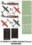 1-32-Fw-190D9-Galland-Cirrus-Hasegawa