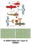1-32-Fokker-Dr-1-Roden