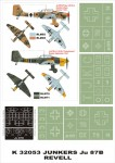 1-32-Ju-87B-Revell