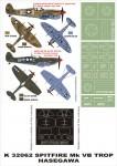 1-32-Spitfire-MkVB-Trop-Hasegawa