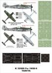 1-32-Fw-190D-9-Hasegawa